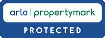 Arla | Property Mark Protected