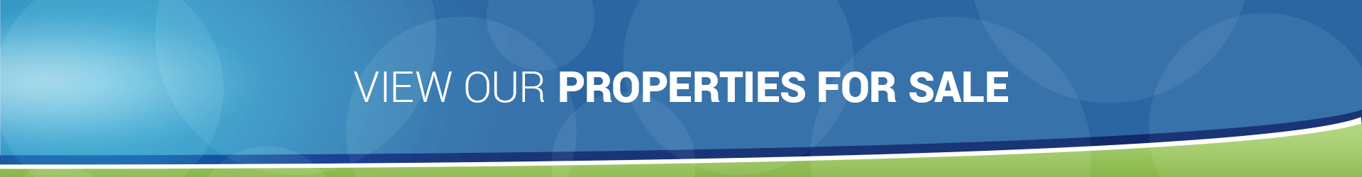 We are Worksop's Leading sales and letting agent. Our range of additional services at Bartrop and Dilks include New Homes and Buy to Let investment advice.