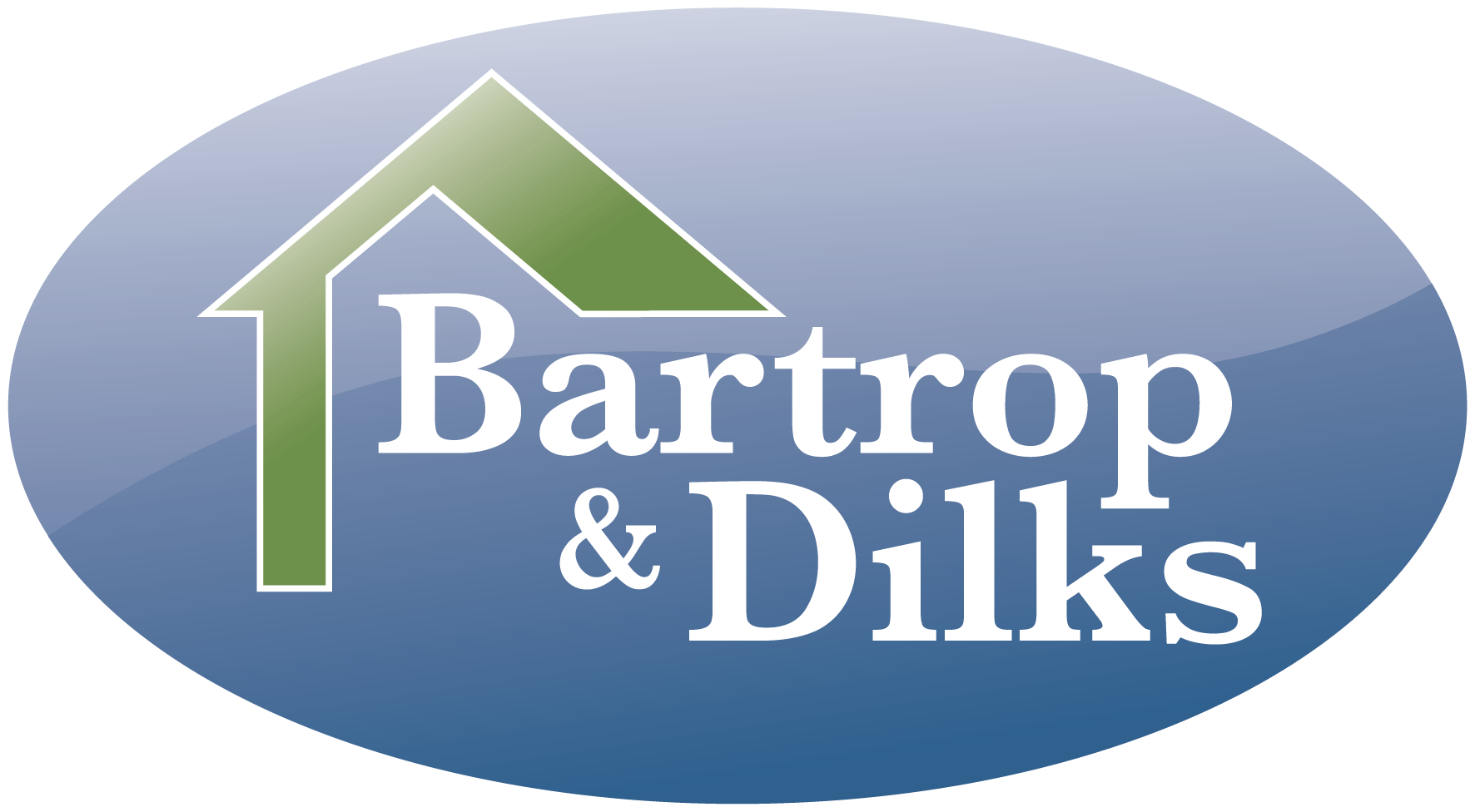 Bartrop & Dilks - Worksop's Number One Letting Estate Agent